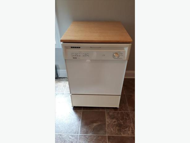 Second Hand Kitchen Appliances Trade Seller
