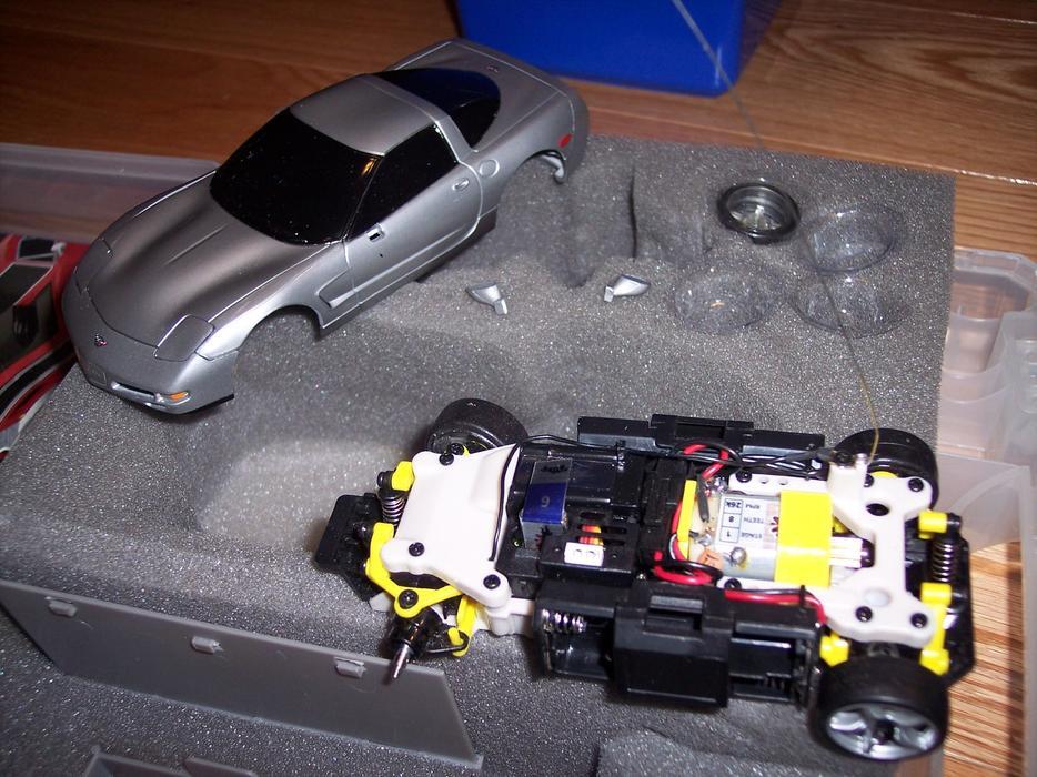 Car Parts Sudbury