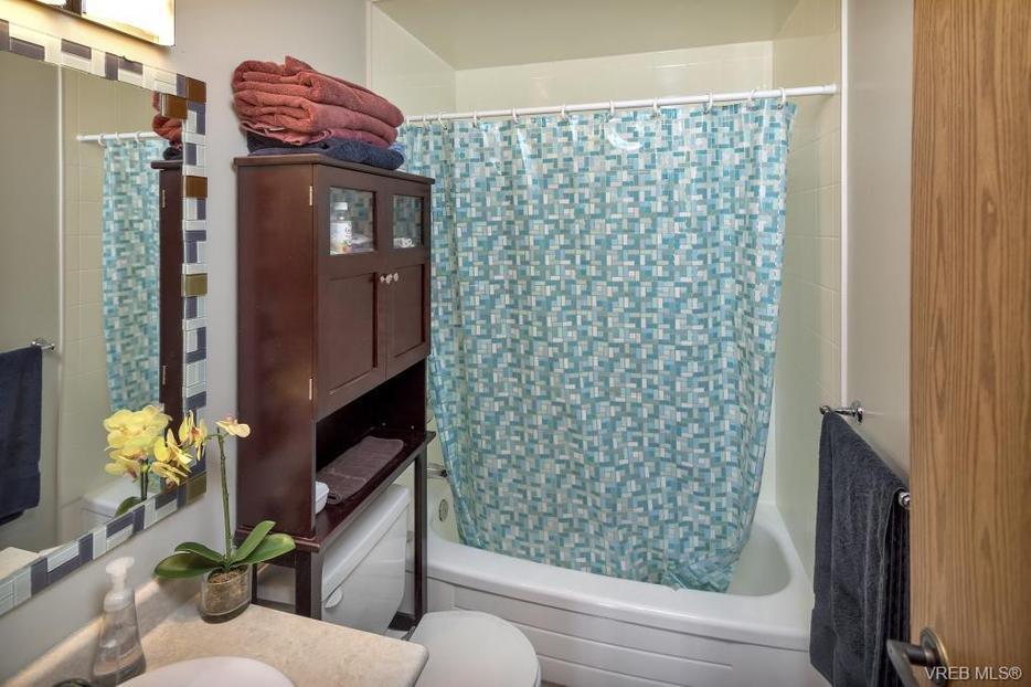 Bedroom Apartment For Sale Kitchener