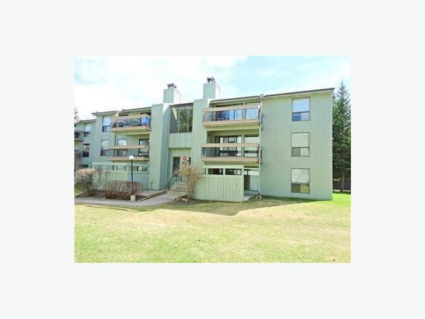 Braeside Estates - Low Down Payment - Available Now!