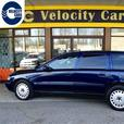 2000 Volvo V70 24 AWD 108K's Turbo 193hp Wagon Leather