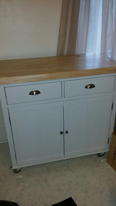 Kitchen Island Cart Cabinet On Casters Wheels By Canvas. Sable Kitchen & Bar Yelp. Kitchen Organization Ideas For Pantry. Grey Zebrano Kitchen Doors. Kitchen Cupboards Drawings. Kitchen Remodel Westchester Ny. Kitchen Entry Ideas. White Kitchen Wood Floors. Kitchen Plan View Dwg