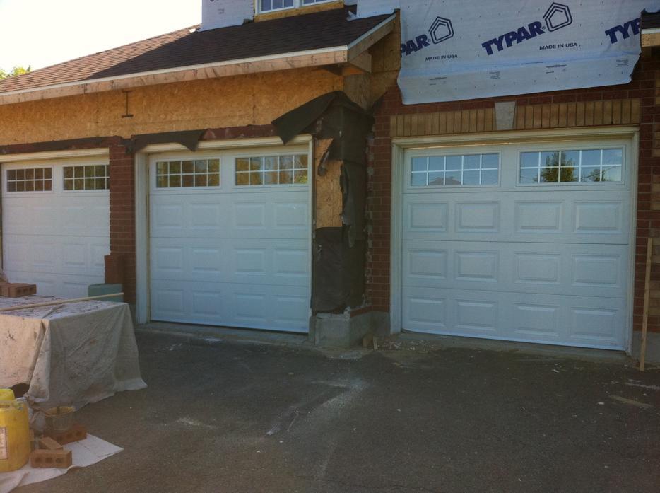 Garage Door Repairs 604 679 0338 Maple Ridge Incl Pitt