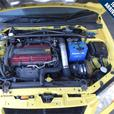 2001 Mitsubishi Lancer Evolution  7  140K's Turbo 276hp Sport Seats