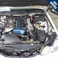 1997 Lexus GS Toyota Aristo Twin-Turbo 88K's Low MIleage