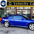 1999 Nissan Silvia S15 Spec-R 123K's Turbo 247hp Coupe 6-speed Manual