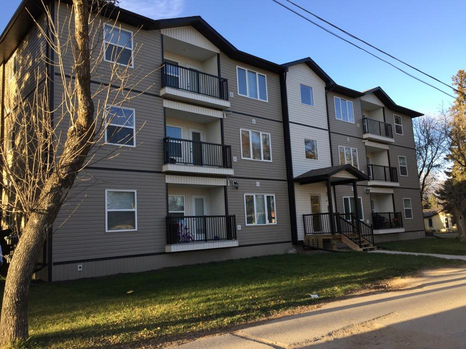 Moosmin New Large 2 Bedroom Condo For Rent Other South