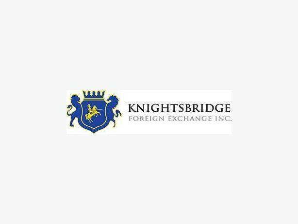KnightsBridge Foreign Exchange