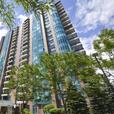 ***SOLD*** 3580-1601 Rivergate Way