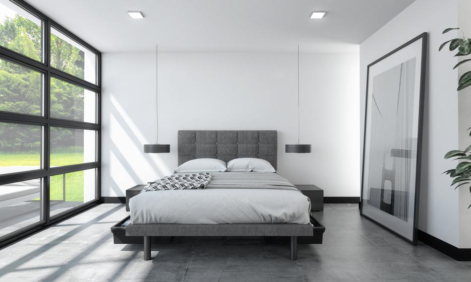*CUSTOM CANADIAN MADE BEDROOM SUITE* $1499 Victoria City
