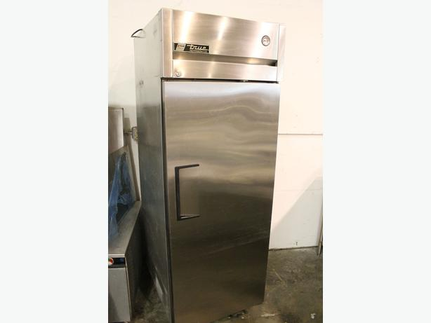Refurbished Refrigeration – Best Offer