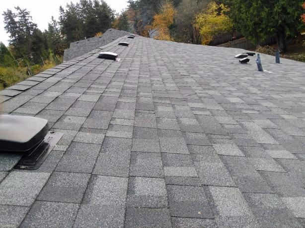 Roofing Service And Maintenance Victoria City Victoria