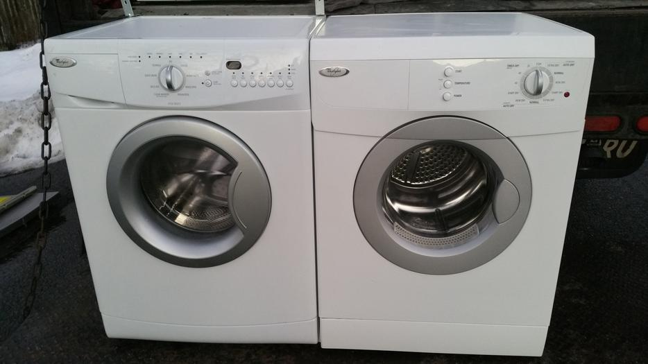 apartment size stackable washer and dryer apartments