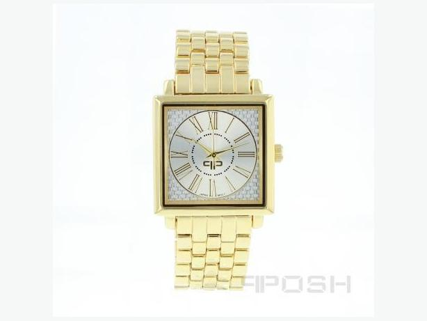 Luxury Watch / unisex watches/ Brand new watches
