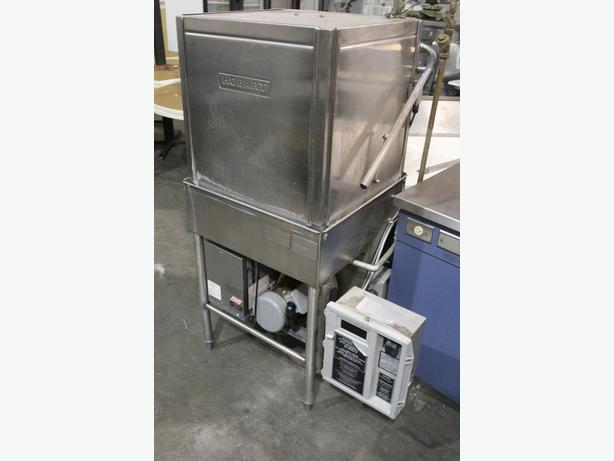 Hobart Dishwashers – Multiple Locations BEST OFFER
