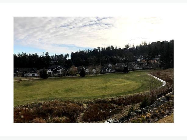 2039 Hedgestone Lane- Brand New Home on 18th Fairway @ Bear Mountain!