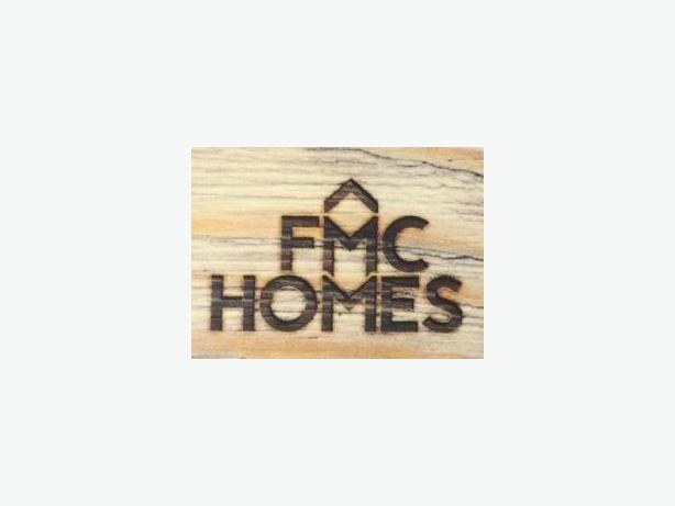 Skilled Carpenters Needed. Fort McMurray