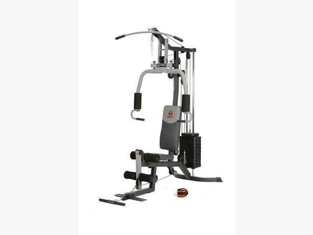 Compact HOME GYM Marcy MWM 950