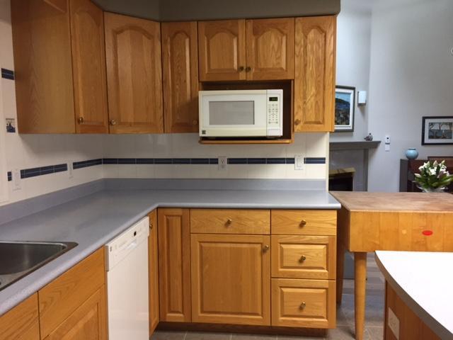 Used Kitchen Cabinets Saskatoon