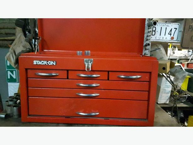 Garage Sale by appointment,Tools, Toolboxes,& more