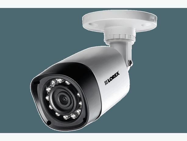 CCTV SECURITY CAMERA INSTALL - 416 566 4789 BETA ELECTRIC