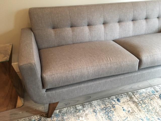 hudson sofas sooke victoria. Black Bedroom Furniture Sets. Home Design Ideas