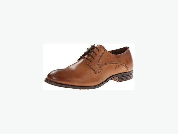 NEW ALDO MEN's SHOES (10.5 US and 9.5 US)