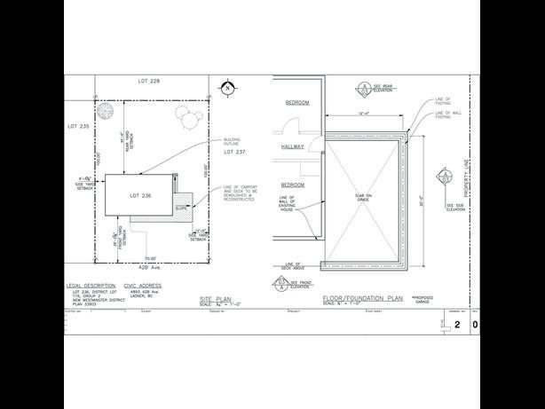 Building permits blueprints building construction sle house plans floor plans drafting building permit engineering building permits blueprints malvernweather Choice Image