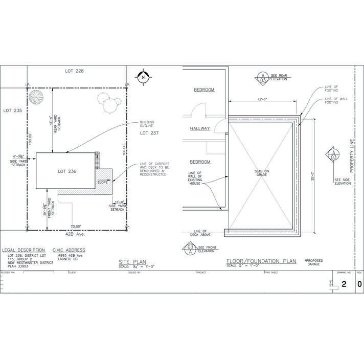 Deer Valley Mobile Home Floor Plans: FLOOR PLANS, DRAFTING, Building Permit ENGINEERING