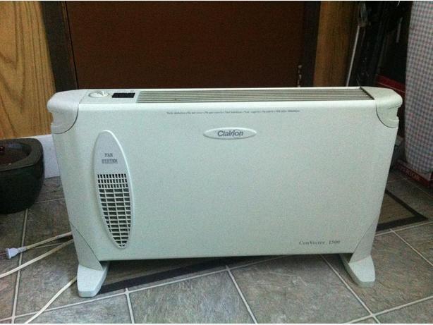 1400kw heater