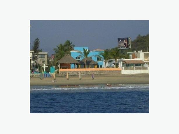 Sunny Manzanillo Mexico Vacation rental home