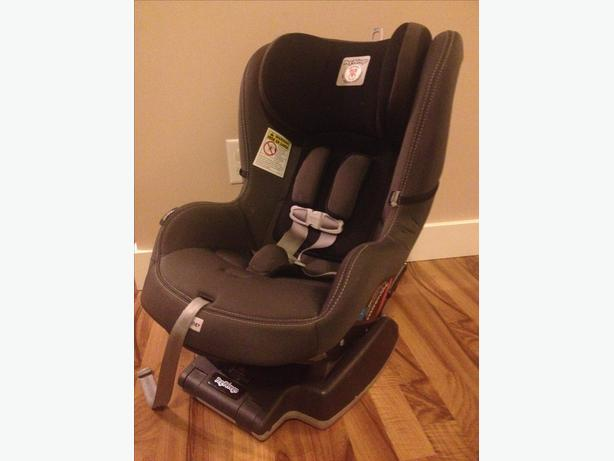 peg perego convertible car seat manual