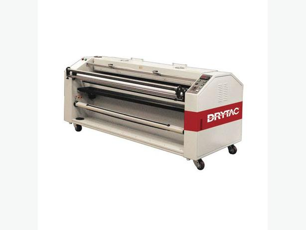 Liquid Laminator Printer AFC Drytac