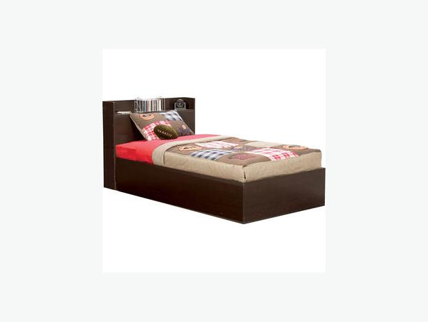 Big League Twin / Single Mates Bed