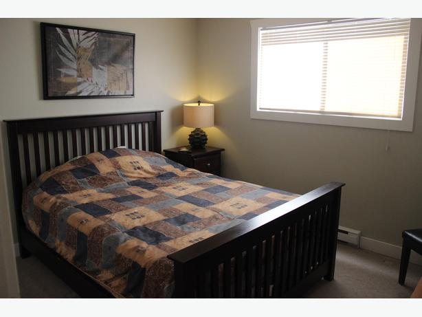 Short Term Rental - One bedroom in House