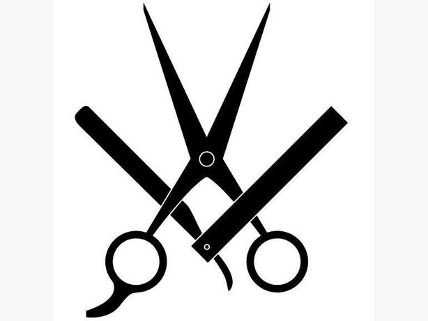 P/T Barbers needed - Lake Cowichan