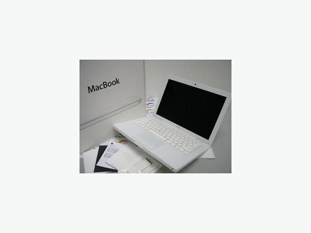 "13"" MacBook (PRICE REDUCED)"
