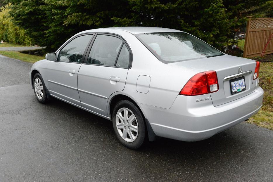 Burns Honda Used Cars Upcomingcarshq Com