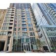 Power Marketing Real Estate - 40 NEPEAN ST #2306