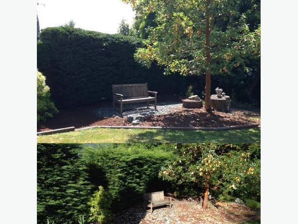 EXPERIENCED PROFESSIONAL LANDSCAPING SERVICES IN THE COWICHAN VALLEY !!!
