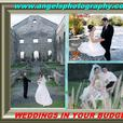 PHOTOGRAPHER+D J+FLOWERS+CAKE +DECORS SAVE$$ at 613 729 1583