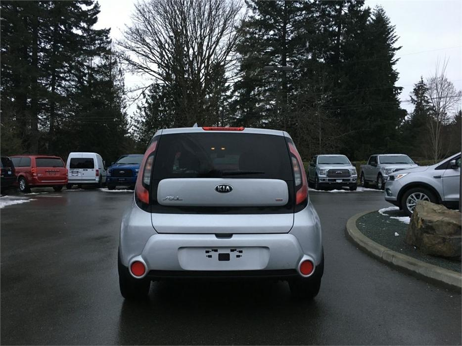 2015 kia soul lx eco mode outside nanaimo nanaimo mobile. Black Bedroom Furniture Sets. Home Design Ideas