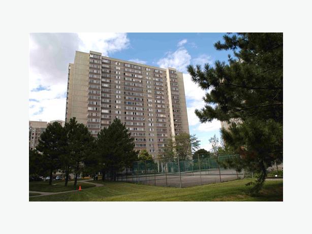 MAY 1st! 3 Bedroom Apt. Close to Downtwn & Ottawa U