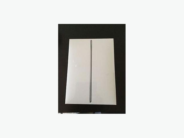 Apple iPad Air 2 (128 GB)