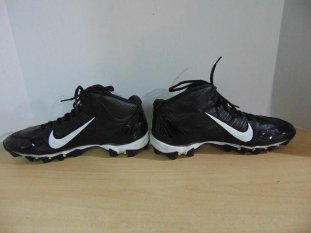 What Are Nike Alpha Shoes Used For