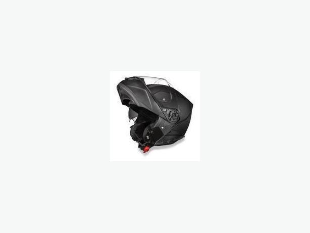 Motorcycle Helmet Full Face Flip up ONLY $189