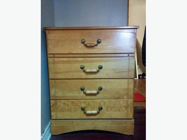 cheap dresser for sale