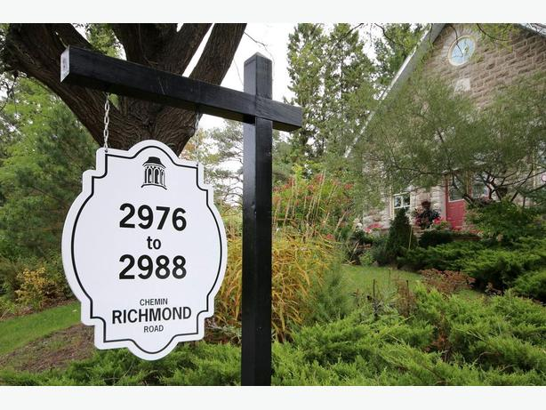 Exclusive Listing 2982 Richmond Rd Fairfield Heights