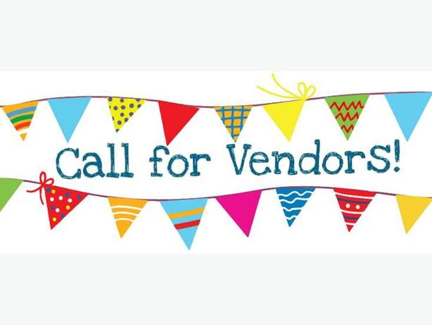 Vendor Call Out