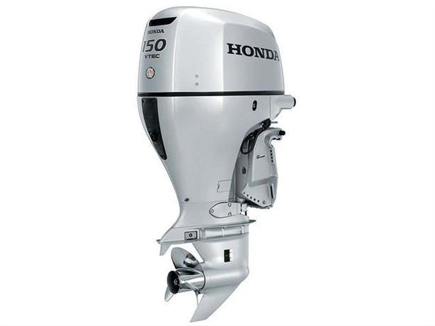 1900 Honda 150AK2XC
